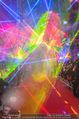 VIP Opening - Plus City Linz - Mi 31.08.2016 - Er�ffnungszeremonie, Lasershow302