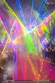 VIP Opening - Plus City Linz - Mi 31.08.2016 - Er�ffnungszeremonie, Lasershow303