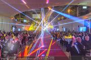 VIP Opening - Plus City Linz - Mi 31.08.2016 - Er�ffnungszeremonie, Lasershow305