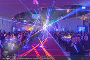 VIP Opening - Plus City Linz - Mi 31.08.2016 - Er�ffnungszeremonie, Lasershow306