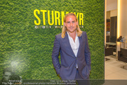VIP Opening - Plus City Linz - Mi 31.08.2016 - Christian STURMAYR33