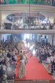 VIP Opening - Plus City Linz - Mi 31.08.2016 - Er�ffnungszeremonie, Feuerwerk, Konfetti331