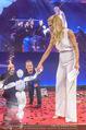 VIP Opening - Plus City Linz - Mi 31.08.2016 - Michelle HUNZIKER338