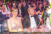 VIP Opening - Plus City Linz - Mi 31.08.2016 - Anastasia und Ernst KIRCHMAYR344