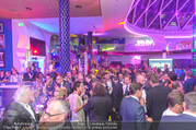 VIP Opening - Plus City Linz - Mi 31.08.2016 - 373