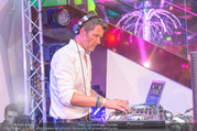 VIP Opening - Plus City Linz - Mi 31.08.2016 - DJ John MUNICH381