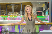 VIP Opening - Plus City Linz - Mi 31.08.2016 - Michelle HUNZIKER (Portrait)52