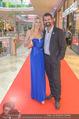 VIP Opening - Plus City Linz - Mi 31.08.2016 - Roland und Alexandra B�RGER64