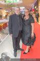 VIP Opening - Plus City Linz - Mi 31.08.2016 - Josef und Brigitte ROSENTHALER72