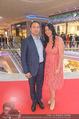 VIP Opening - Plus City Linz - Mi 31.08.2016 - Annette und Manfred HAINBUCHNER73