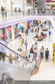Opening Tag 3 - Plus City Linz - Fr 02.09.2016 - Einkaufszentrum, modern, featurefoto, shoppingmall286
