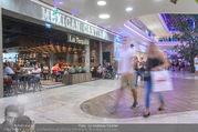 Opening Tag 3 - Plus City Linz - Fr 02.09.2016 - Einkaufszentrum, modern, featurefoto, shoppingmall297