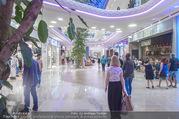 Opening Tag 3 - Plus City Linz - Fr 02.09.2016 - Einkaufszentrum, modern, featurefoto, shoppingmall299