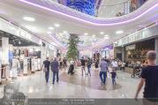 Opening Tag 3 - Plus City Linz - Fr 02.09.2016 - Einkaufszentrum, modern, featurefoto, shoppingmall300