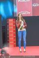 Opening Tag 3 - Plus City Linz - Fr 02.09.2016 - Kristina INHOF35