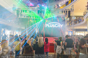 Opening Tag 3 - Plus City Linz - Fr 02.09.2016 - 407