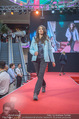 Opening Tag 3 - Plus City Linz - Fr 02.09.2016 - Amina DAGI94