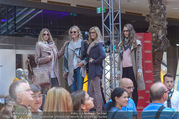 Opening Tag 4 - Plus City Linz - Sa 03.09.2016 - 100