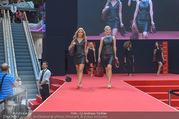 Opening Tag 4 - Plus City Linz - Sa 03.09.2016 - 116