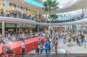 Opening Tag 4 - Plus City Linz - Sa 03.09.2016 - 120