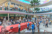 Opening Tag 4 - Plus City Linz - Sa 03.09.2016 - 121
