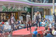 Opening Tag 4 - Plus City Linz - Sa 03.09.2016 - 122