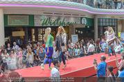 Opening Tag 4 - Plus City Linz - Sa 03.09.2016 - 123