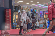 Opening Tag 4 - Plus City Linz - Sa 03.09.2016 - 124