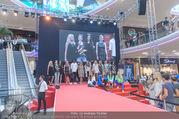 Opening Tag 4 - Plus City Linz - Sa 03.09.2016 - 129