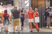 Opening Tag 4 - Plus City Linz - Sa 03.09.2016 - 131