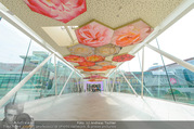 Opening Tag 4 - Plus City Linz - Sa 03.09.2016 - 134