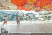 Opening Tag 4 - Plus City Linz - Sa 03.09.2016 - 135