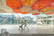 Opening Tag 4 - Plus City Linz - Sa 03.09.2016 - 136