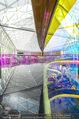 Opening Tag 4 - Plus City Linz - Sa 03.09.2016 - 161