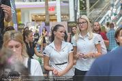 Opening Tag 4 - Plus City Linz - Sa 03.09.2016 - 178