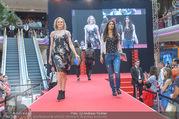 Opening Tag 4 - Plus City Linz - Sa 03.09.2016 - 189