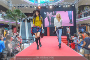 Opening Tag 4 - Plus City Linz - Sa 03.09.2016 - 192