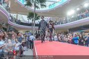 Opening Tag 4 - Plus City Linz - Sa 03.09.2016 - 195