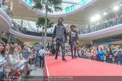 Opening Tag 4 - Plus City Linz - Sa 03.09.2016 - 196