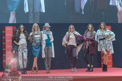 Opening Tag 4 - Plus City Linz - Sa 03.09.2016 - 2