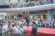 Opening Tag 4 - Plus City Linz - Sa 03.09.2016 - 203