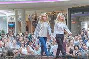 Opening Tag 4 - Plus City Linz - Sa 03.09.2016 - 204