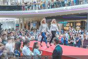 Opening Tag 4 - Plus City Linz - Sa 03.09.2016 - 205