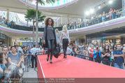 Opening Tag 4 - Plus City Linz - Sa 03.09.2016 - 206