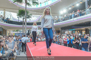 Opening Tag 4 - Plus City Linz - Sa 03.09.2016 - 207