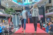 Opening Tag 4 - Plus City Linz - Sa 03.09.2016 - 208