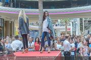 Opening Tag 4 - Plus City Linz - Sa 03.09.2016 - 210