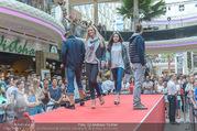 Opening Tag 4 - Plus City Linz - Sa 03.09.2016 - 211