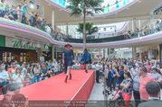 Opening Tag 4 - Plus City Linz - Sa 03.09.2016 - 214