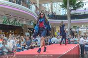 Opening Tag 4 - Plus City Linz - Sa 03.09.2016 - 215